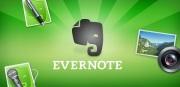 EvernotePenultimate1